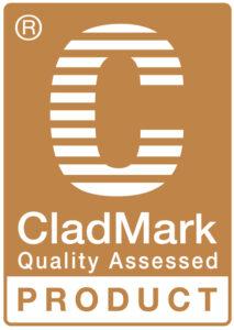 Senco CladMark Quality Assessed